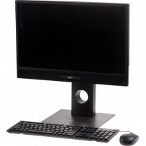 AXIS Camera Station S9201 Mk ll Desktop Terminal