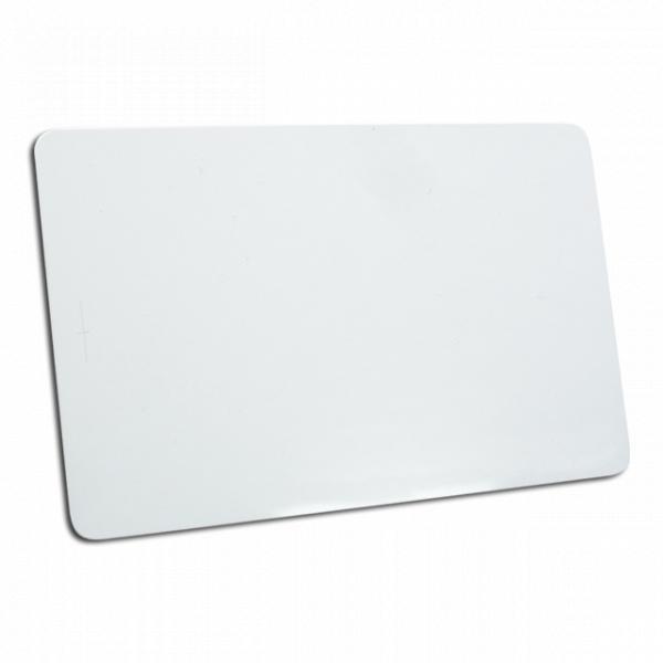 Cartão de Proximidade Acura AcuCombo ISO Smart 1K & AcuProx