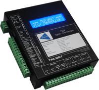 Controlador de acesso FLEX-OEM