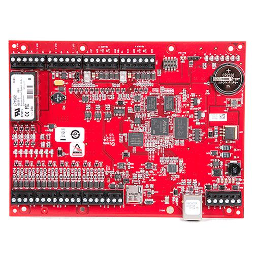 Controladora HID® Mercury™ LP1502