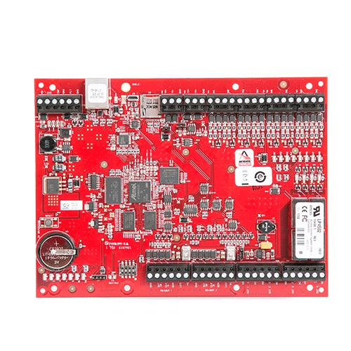 Controladora HID® Mercury™ LP4502
