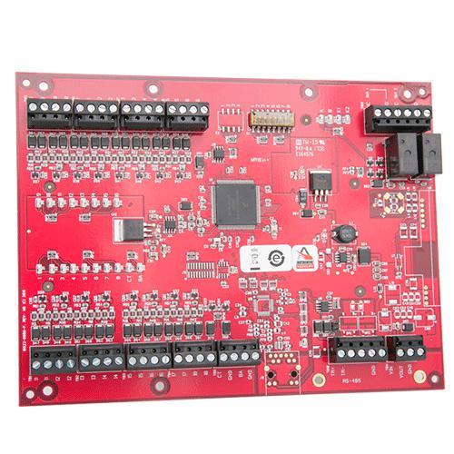 Controladora HID® Mercury™ MR16IN-S3