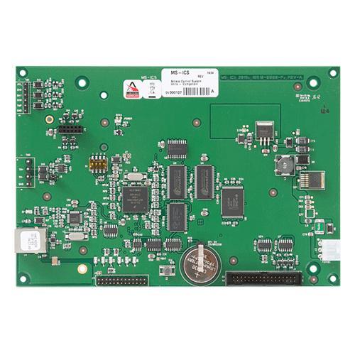 Controladora HID® Mercury™ MS-ICS