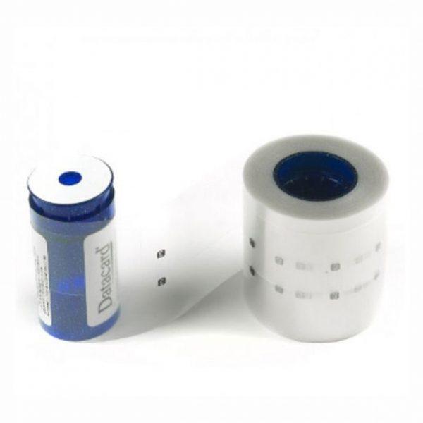Filme 508808-001 para laminadoraCLM