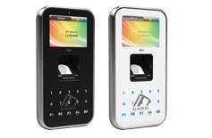 Leitor Biométrico AC-5000 Plus