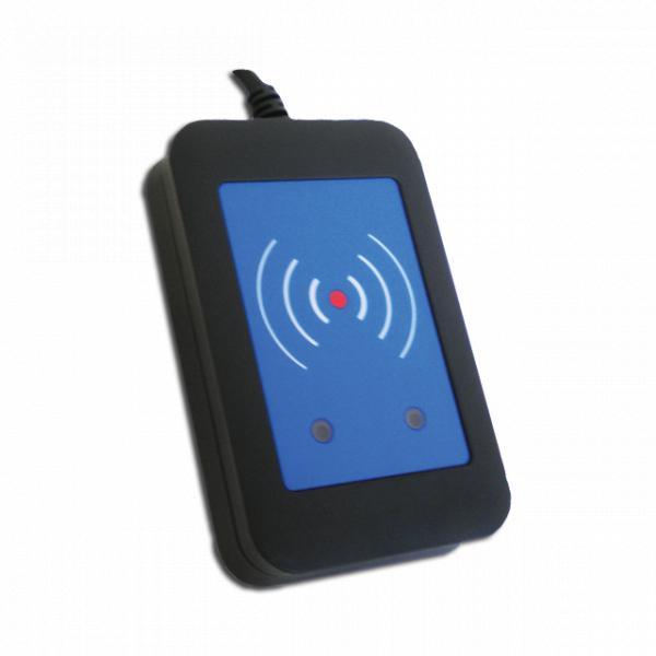 Leitor de Proximidade Acura TWN4 NFC USB