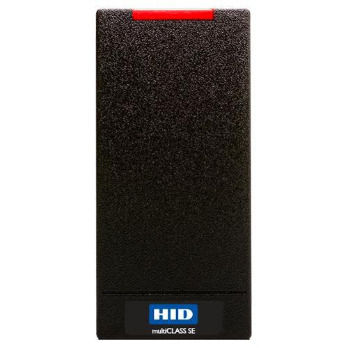 Leitor de Proximidade HID® multiCLASS SE® RP10