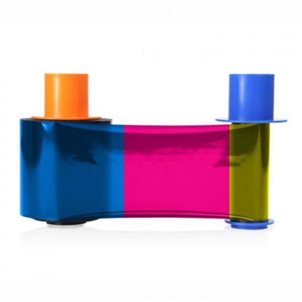 Ribbon Color 84512 HDP5600