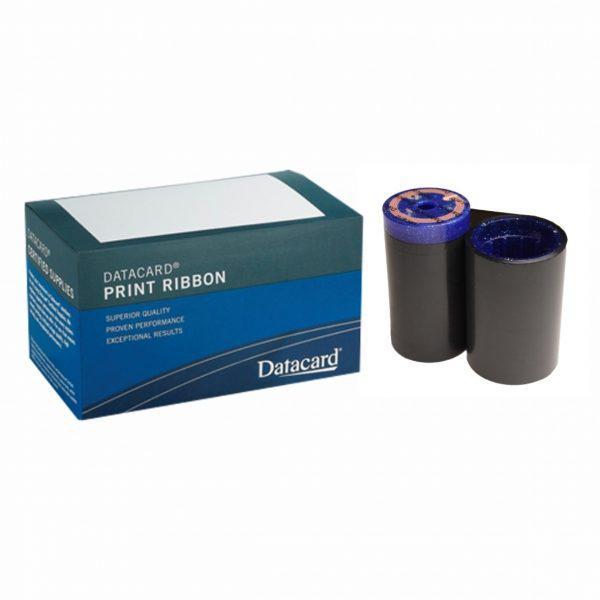 Ribbon Preto 533000-053 para CD800 1500 impressões
