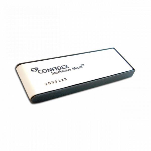 Steelwave Micro
