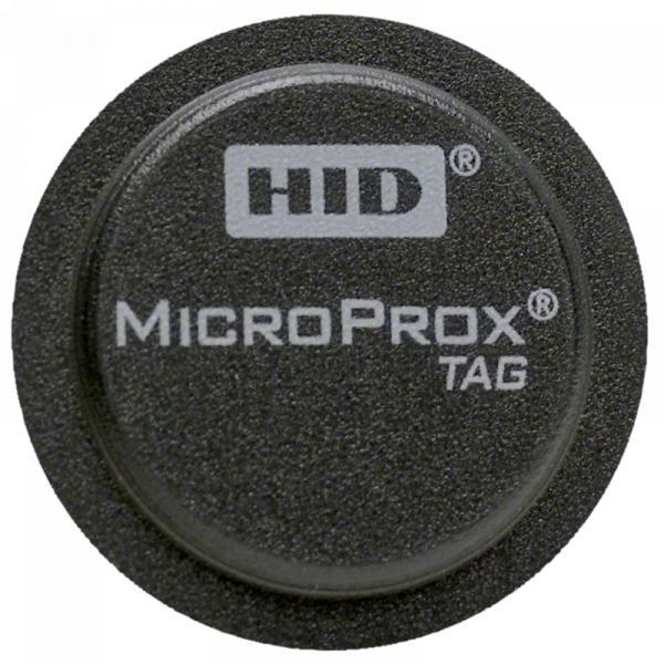 Tag de Proximidade HID® Proximity 1391 MicroProx