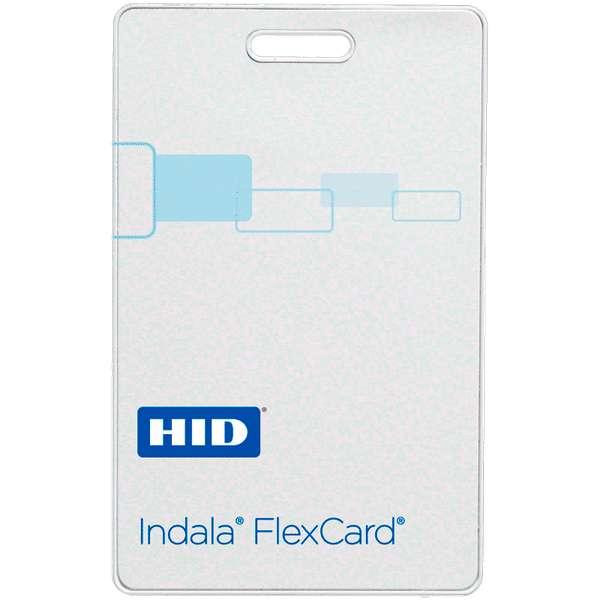 Cartão de proximidade hid preço