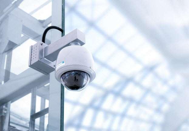 Locação de equipamentos de segurança eletronica