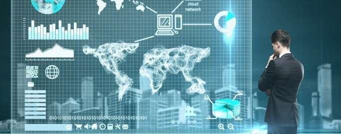Sistema integrado de segurança